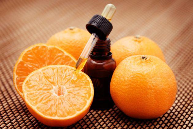 Consume fruta para tener una buena piel