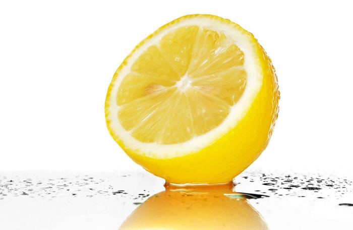 12 beneficios del limón que te sorprenderán