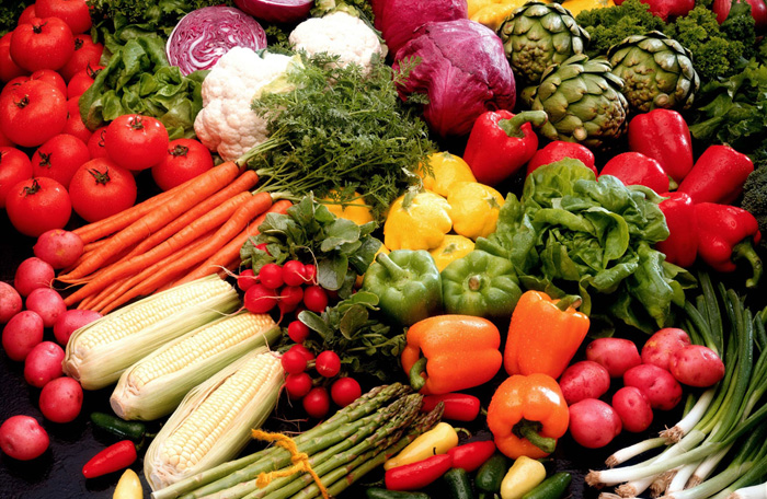 Descubre la mejor manera de consumir verduras