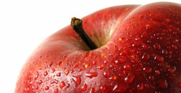 ¿Diabetes y fruta? Sí, claro