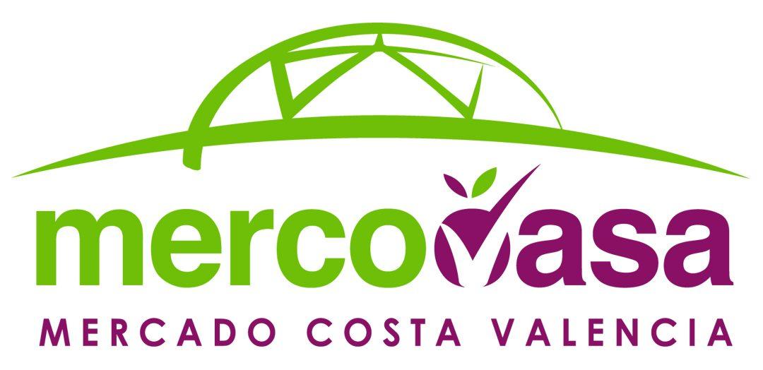 Mercovasa - Mercado Costa Valencia