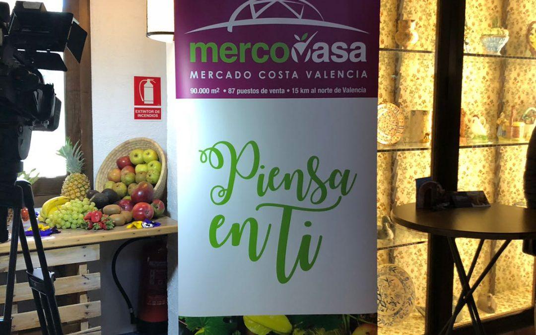 Jornadas Gastronómicas del Puig de Santa María