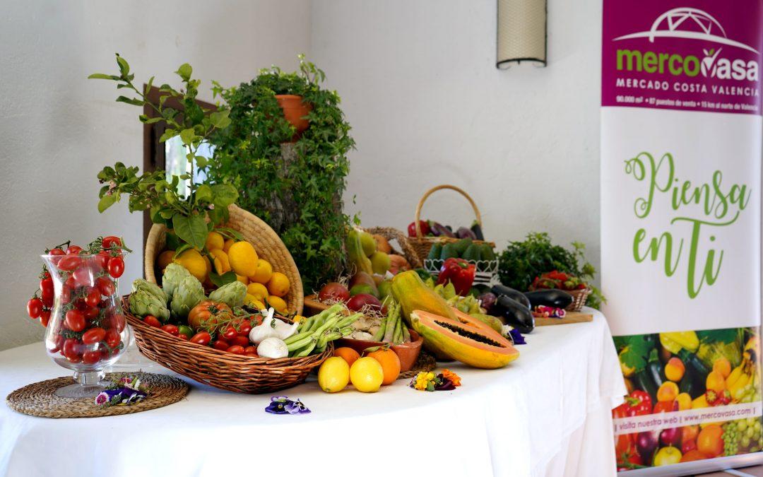 XI Jornadas Gastronómicas del Puig de Santa María