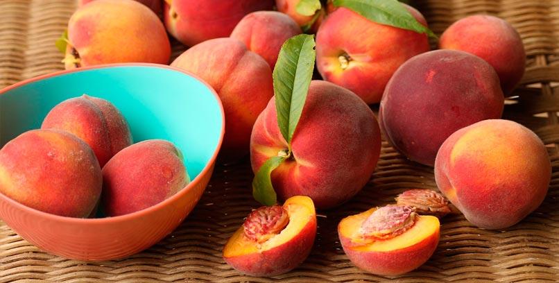 5 frutas ideales para el verano, sabor y frescura